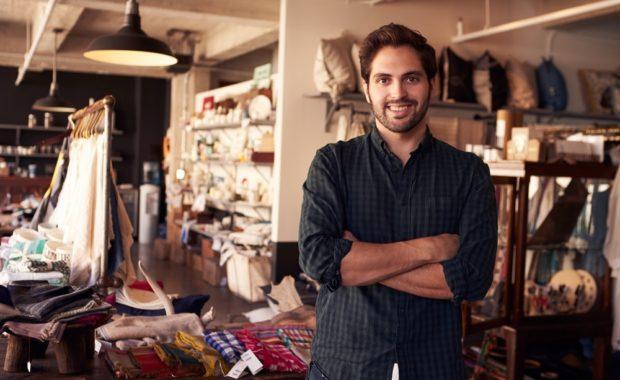 Idei de afaceri mici