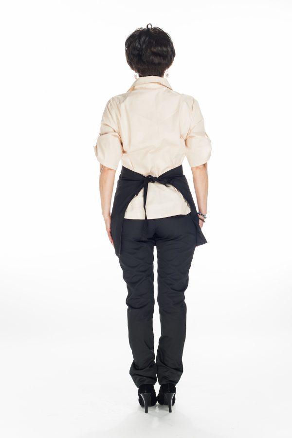 sort scurt spate