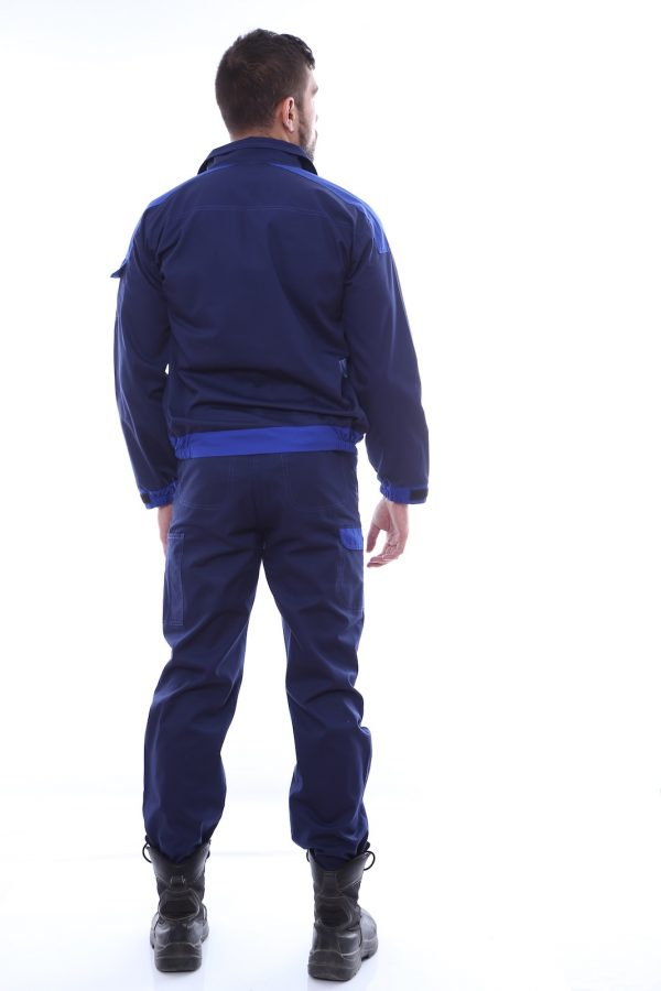 costum de salopeta cemps spate