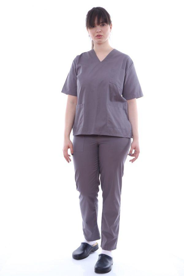 costum medic unisex