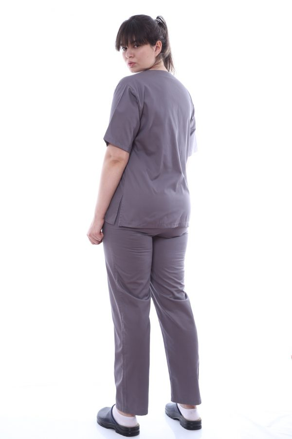uniforma medic unisex