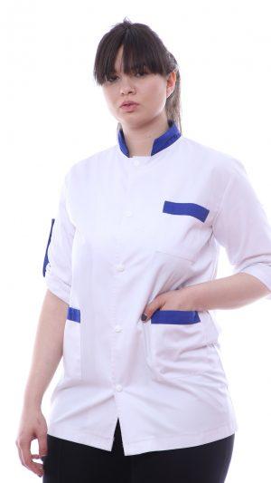 halate medicale personalizate