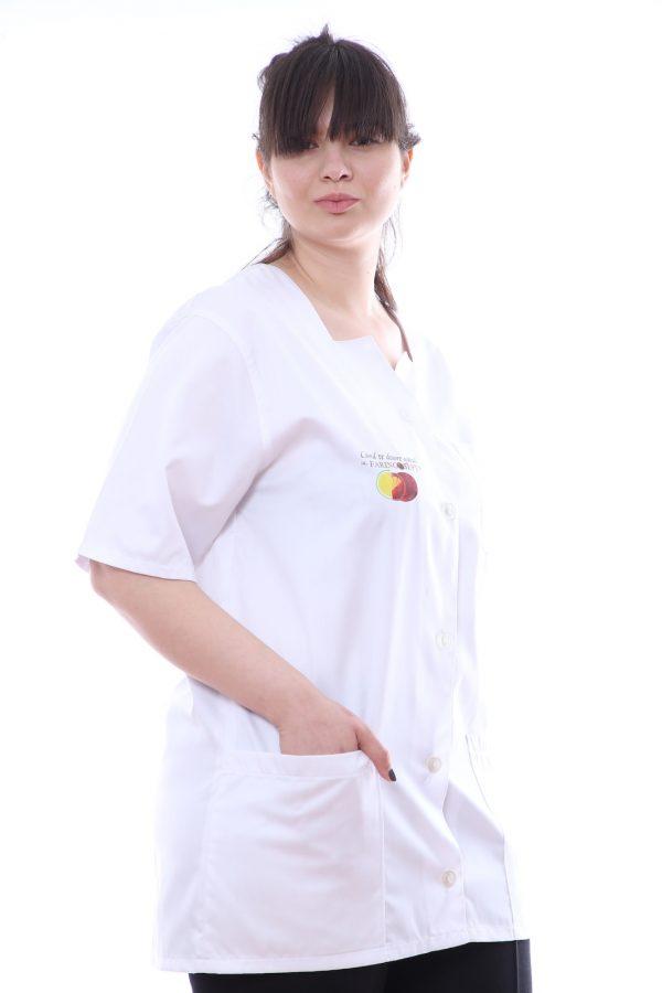 halate medicale ieftine