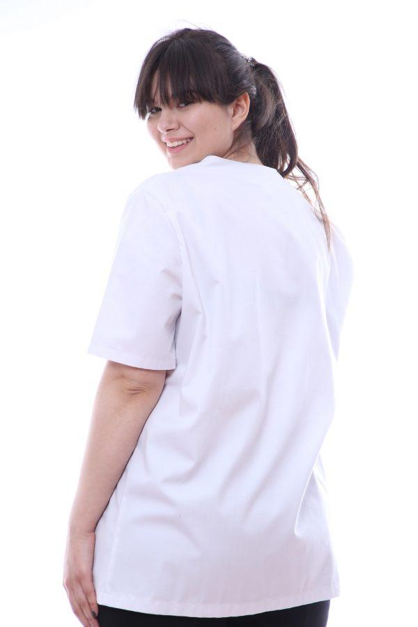 halat medical spate