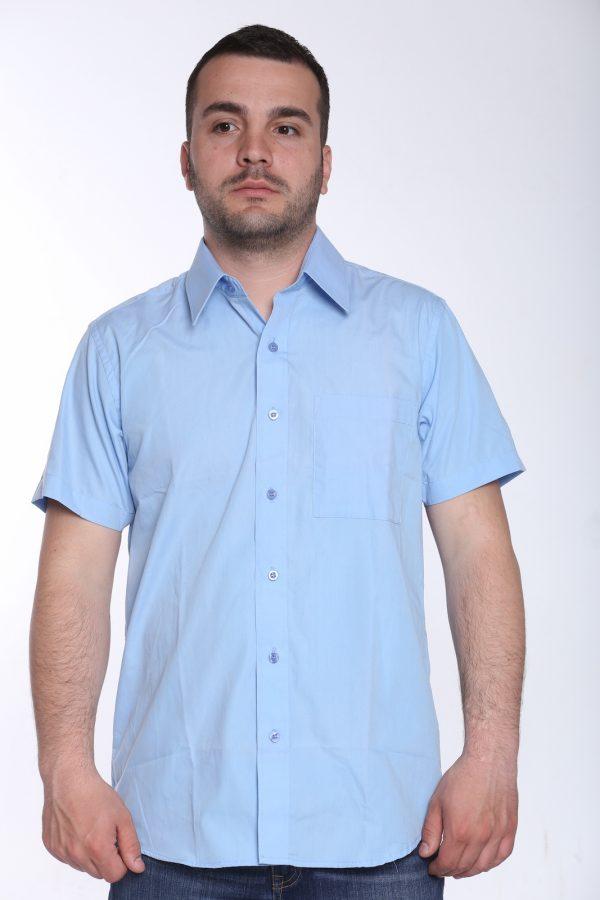 camasi brodate personalizate