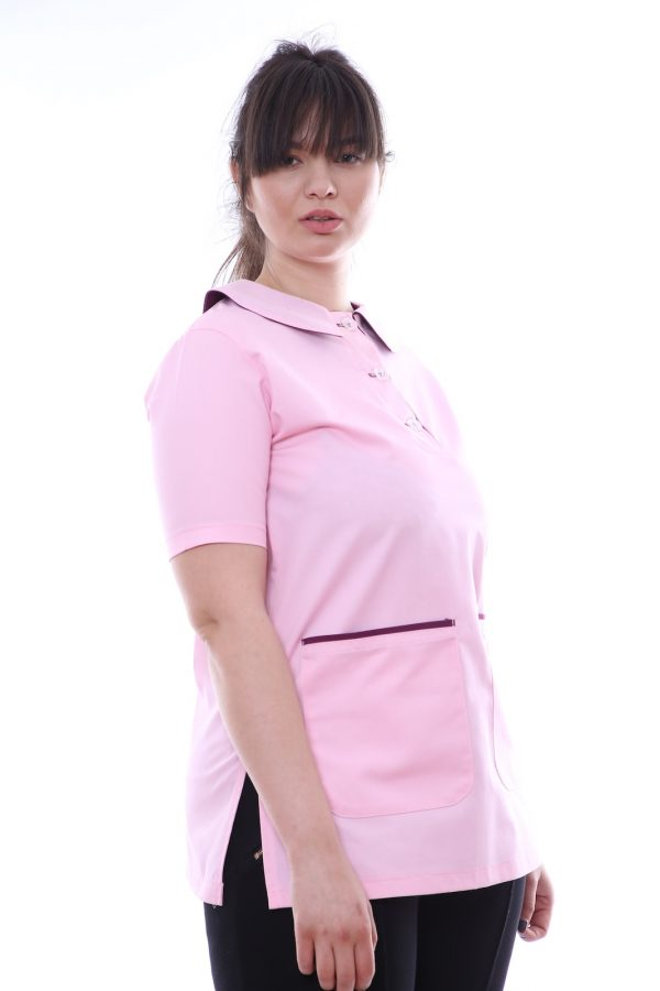 bluza medic profil