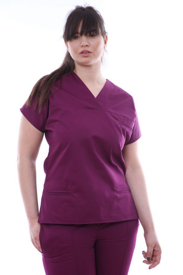 costum medic biomedica