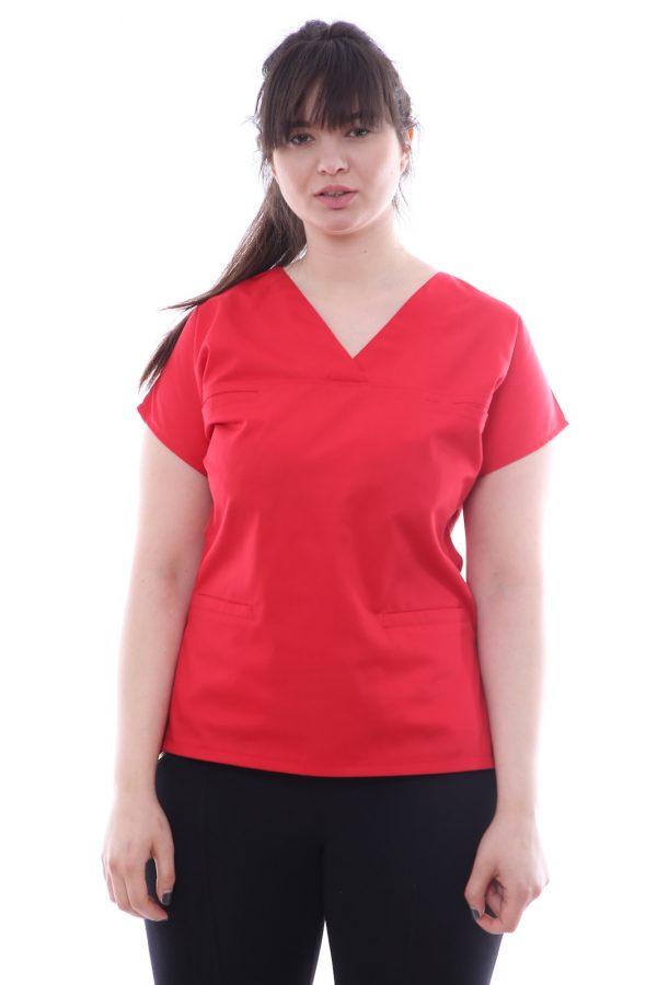 bluza medic biomedica