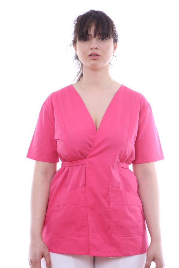 bluza asistenta