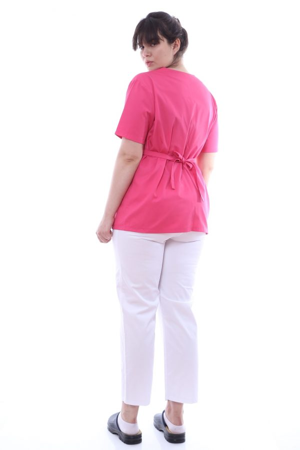 bluza cordon