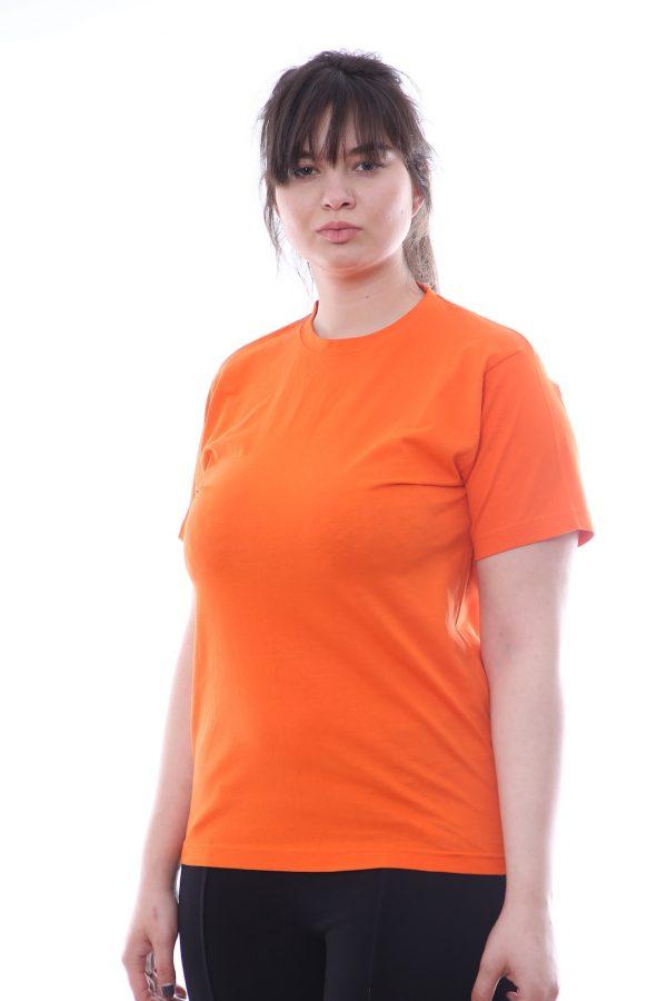 tricou clasic