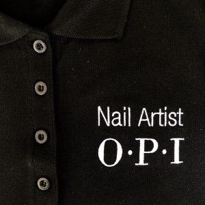 broderie tricou opi