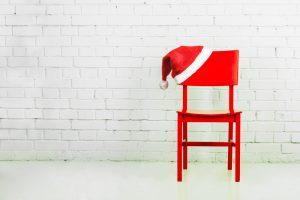 scaune craciun 217348195